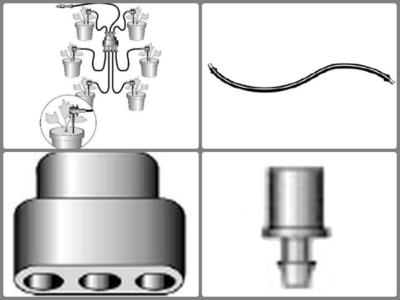 1.5 Multital & Minital Accessories